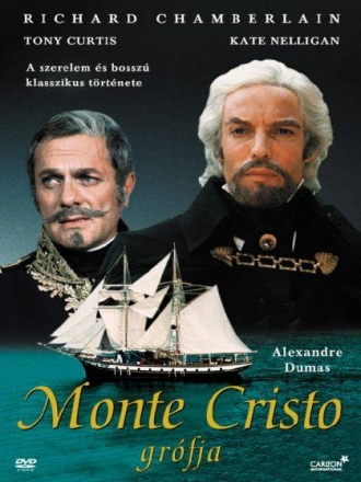culture in count of monte christo My mom and i happened to find this on tv one saturday we didn't know much about the count of monte cristo except what we knew from watching an episode of.