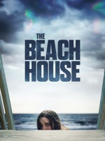 Plakat filmu The Beach House (2019) Napisy PL