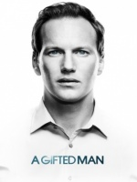 Plakat serialu A Gifted Man (2011)
